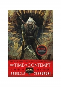 The Time of Contempt - The Witcher 2