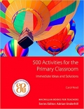 500Activities for the Primary Classroom
