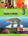 NorthStar 3 Reading and Writing 4th