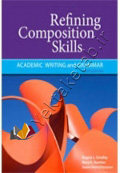 Refining Composition Skills Sixth Edition