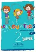 LES LOUSTICS 2