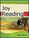 Joy Reading Climb 2