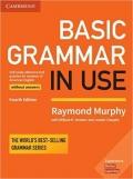 Basic Grammar In Use 4th