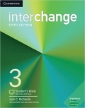Interchange 3 Fifth Edition