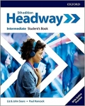 Headway Intermediate 5th edition