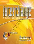 Interchange Intro Fourth Edition