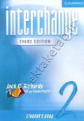 Interchange 2 Third Edition
