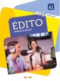 Edito 1 niv A1