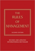 Rules of Management 2nd Edition