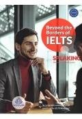 Beyond the Borders of IELTS Speaking C1-C2
