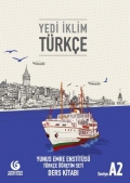 Yedi Iklim türkçe A2