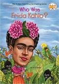 Who Was Frida Kahlo