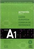 Activités Pour Le Cadre Européen Commun De Référence Niveau A1