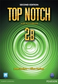 Top Notch 2B