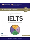 The Official Cambridge Guide to IELTS Glossy Papers