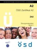 OSD Zertifikat A2 Ubungsmaterialien Band 1