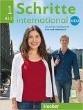Schritte International Neu A1.1