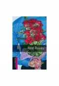 Bookworms starter Red Roses with CD