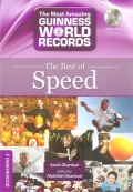 The Best of Speed