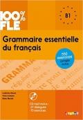 Grammaire essentielle du français B1 EXERCICES