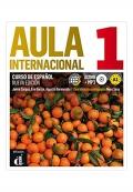 Aula internacional 1 Nueva edición