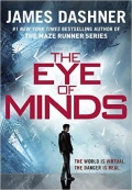The Mortality Doctrine The Eye of Minds 1