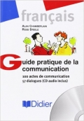 Guide Pratique de Communication