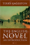 The English Novel An Introduction