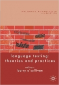 Language Testing Theories and Practices