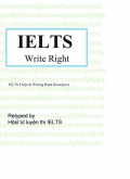 IELTS Write Right