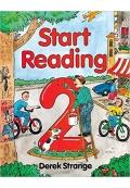 Start Reading 2