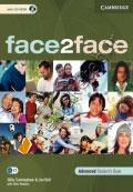 Face 2 face Advanced