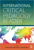 International Critical Pedagogy Reader