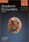 Academic Encounters Level 3 Reading and Writing