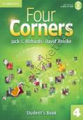 Four Corners Level 4
