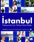 Istanbul A2