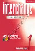 Interchange 1 Third Edition