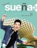 Nuevo Suena 3 Second Edition