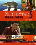 NorthStar 5 Reading and Writing 4th