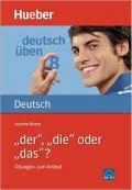 Deutsch Uben Band 8
