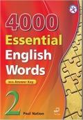 4000Essential English Words 2