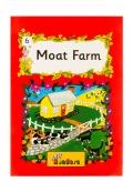 Jolly Reader Moat Farm