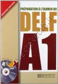 Preparation a examen du DELF A1