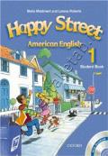 American Happy Street 1