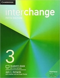 Interchange 3 Fifth Edition  Digest Size
