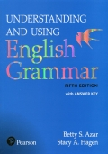 Understanding and Using English Grammar 5th
