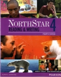 NorthStar 4 Reading and Writing 4th