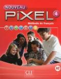 Pixel 4 Niveau A2