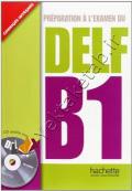 Preparation a examen du DELF B1