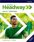 Headway beginner 5th edition